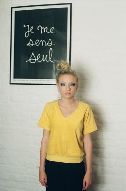 More Amelia